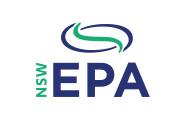 EPA_NSW