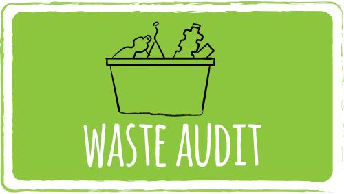 waste_audits