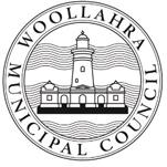 Woollhara Municipal Council