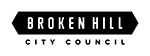 Broken Hill Council