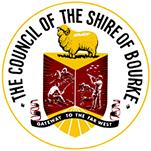 Bourke Shire Council