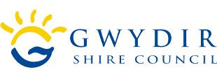 Gwydir Shire Council