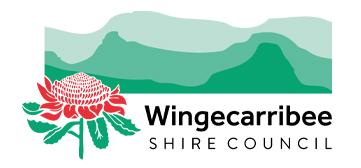 Wingecarribee_Shire_Council